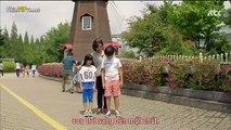 Trái Tim Bị Đánh Cắp Tập 34 - Phim Hàn Quốc Vietsub - Phim Trai Tim Bi Danh Cap Tap 34 - Phim Trai Tim Bi Danh Cap Tap 35