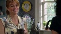 Rizzoli & Isles S06E08 Nice to Meet You, Dr. Isles