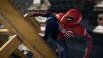 Insomniac Community Director Responds To Toxicity Regarding 'Marvel's Spider-Man' DLC
