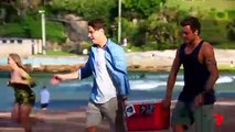 Home and Away 2019 Preview  | Home and Away 2019 Promo | 2019 Preview | 2019 Promo