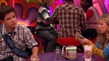 iCarly S02E15 iDate A Bad Boy - video dailymotion