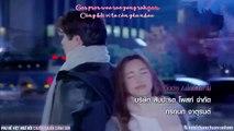 Tội Lỗi Màu Hồng Tập 24 - Phim Thái lan Hay