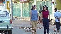 KIEP HO GIONG RONG TAP 21 - PHIM THAI LAN HAY TRON BO