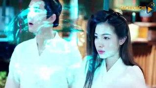 Hoa Tam Su Tap 11 Phim Kiem Hiep Trung Quoc Moi Nh