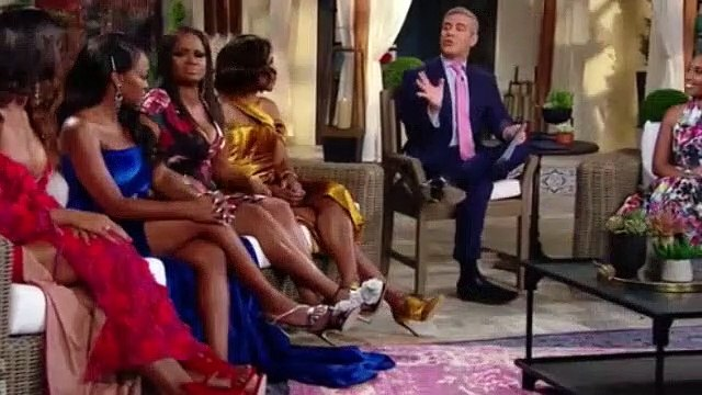 Married to Medicine Season 6 Episode 17 S06E17 Jan 06 2019,