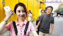 China girl - Just Meet You - Chinese Music Feng Timo