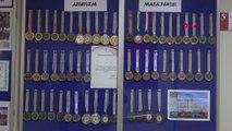 Spor Özel Sporcuların Başarıları Gururlandırdı