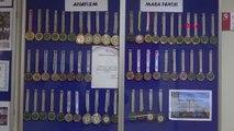 Trabzon Özel Sporcuların Başarıları Gururlandırdı