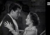 L'ultima squadriglia - 2/2 [The Lost Squadron] (1932 drama film Eng Sub Ita)