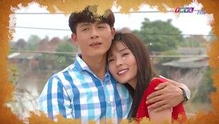 Ngam Ngui Tap 27 Full Phim Viet Nam THVL1 Phim Ngam Ngui Tap