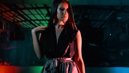 Vigan Shehu & Korab Jetishi - Si ajo (Official Video)