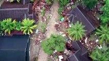222 dead as volcano-triggered tsunami hits Indonesia