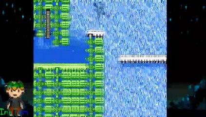 SpeedRun Super Mario World (Finish in ~28min) (23/12/2018 15:06)