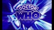 104 Destiny of the Daleks Part 1/4
