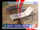 0857-5596-9664 | harga kursi rotan teras murah, harga kursi rotan biasa, harga kursi rotan sintetis murah
