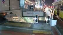 Dha İstanbul - Yenikapı-Hacıosman Metro Hattında Arıza Giderildi