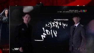 Bi Mat Cua Chong Toi Tap 74 Phim Han Quoc VTV3 Thu