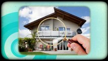 Advanced Home Inspections & Inspector Services