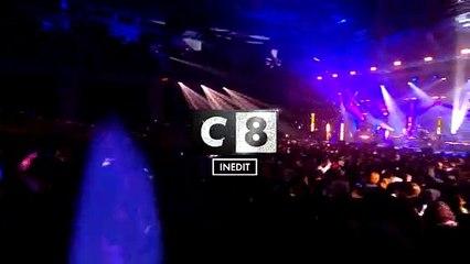 C8 / BANDE-ANNONCE / INÉDIT / SPECTACLE / LES ANNÉES 80 LE GRAND CONCERT