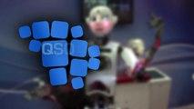 IT-Messen, FISI Abschlussprüfung, Artikel 13, Geschenke online kaufen? - QSO4YOU Tech Talk #11