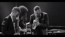 """3 Cohens Sextet - """"The Mooch"""" - live @ Jazz à La Villette 2018"""