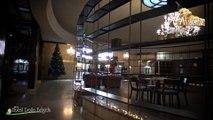 CENA DE NOCHENUEVA, NAVIDAD, NOCHEVIEJA EN EL HOTEL Dª BRIGIDA UN RESTURANTE SIN LIMITES