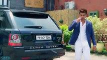 Prada  Jass Manak (Official Video) Satti Dhillon  Latest Punjabi Song 2018  GK.DIGITAL  Geet MP3