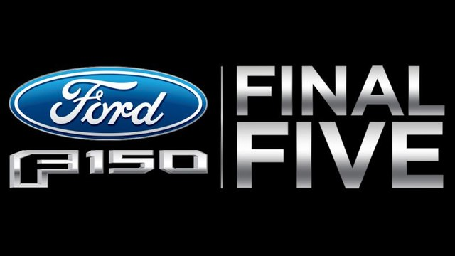 Ford F-150 Final Five Facts: Bruins fall short to Hurricanes