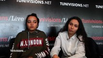 """CinéCozy : Projection du film """"Le Pardon """" organisé par Interact Club Tunis Méditerranée"""