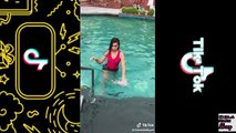 -Chitranshi Dhyani- on tiktok (musically)-funny, funny videos , funny prank,Funny Prank funny, funny videos , funny prank,Funny Pranks Compilation,TRY NOT TO LAUGH,Epic Fails on Wheels,Epic Fails,Best Pranks