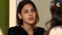 Aatish Epi 19 - 24th December 2018 - HUM TV Drama    Aatish (24/12