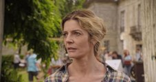 La Dernière folie de Claire Darling Bande-annonce VF ( (2019) Catherine Deneuve, Chiara Mastroianni