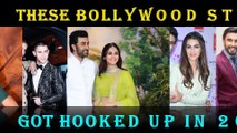 Latest Bollywood news!!Bollywood Couples to Get Married in 2018 !! Bollywood celebrties upcoming wedding story