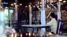 KIEP HO GIONG RONG TAP 24 (TẬP CUỐI) - PHIM THAI LAN HAY TRON BO