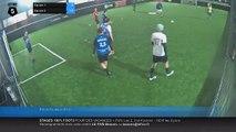 Equipe 1 Vs Equipe 2 - 23/12/18 10:43 - Loisir Bezons (LeFive) - Bezons (LeFive) Soccer Park
