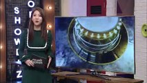 [Showbiz Korea] Today's StarPic! Yoo In-young(유인영) & Koo Hye-sun(구혜선)