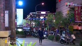 Phong Thuy The Gia Phan 3 Tap 490 Ngay 25 12 2018
