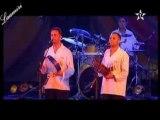 Chaabi Daoudi (clip RTM)
