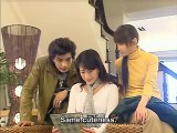 Devil Beside You ep 16 english sub (Rainie Yang, Mike He)