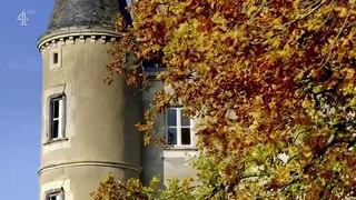 Escape to the Chateau Season 5 Episode 08 S05E08 Dec 30 2018