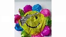 Rahatlatıcı Slime ları #39 | En Güzel Slime ları