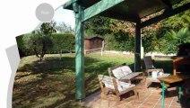A vendre - Maison/villa - COLOMIERS (31770) - 6 pièces - 120m²