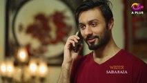 Ab Dekh Khuda Kya Karta Hai Episode 24 Promo _ Ab Dekh Khuda Kia Karta Hai Ep 24 Teaser _Har Pal Geo
