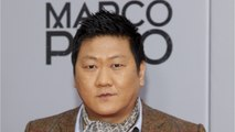 'Avengers: Endgame' Will Include Benedict Wong