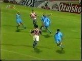 San Marino - Hrvatska 0_4 [2001] Kvalifikacije za SP 2002