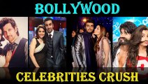 Bollywood celebrities latest news !!Crush of Bollywood Stars !!Celebs news