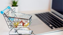 Social Media Shopping Is Changing The Landscape Of  E-Commerce