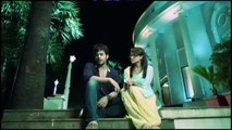 Phir Bhi Na Maane Badtameez Dil Ep 99 - video dailymotion