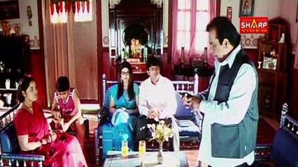 Ganthipuram TAMIL NEW MOVIE Online HD Quality