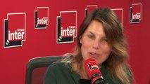 """Sophie des Déserts: """"Jean d'Ormesson m'a dit qu'il avait beaucoup menti, beaucoup joué avec la vérité"""""""